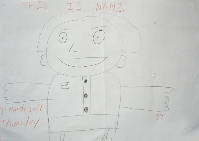 Drawing 02