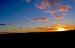 Sunset | Perth, Western Australia (Shot on Nikon D3100)