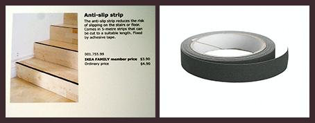 IKEA01 Anti-slip strip_Fotor