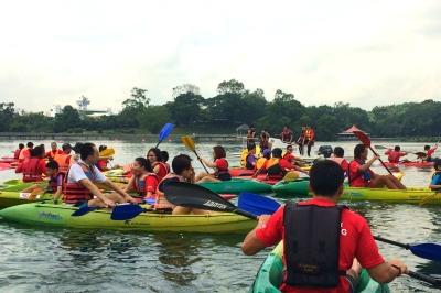 Canoe 04