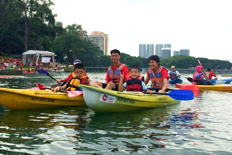 Canoe 05