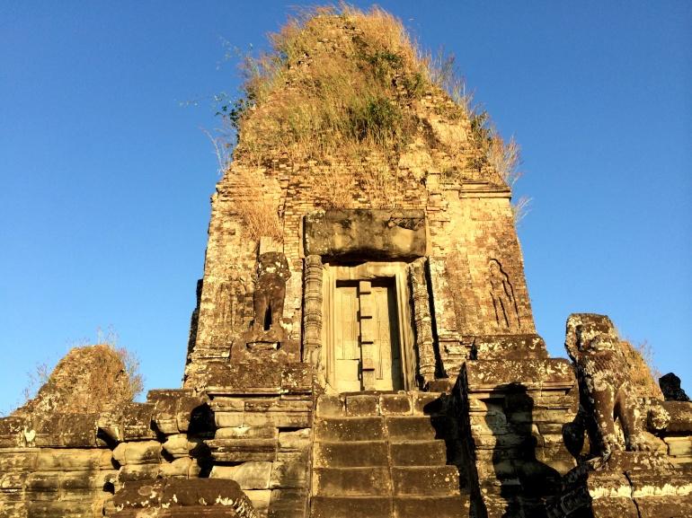 Pre Rup | Siem Reap, Cambodia