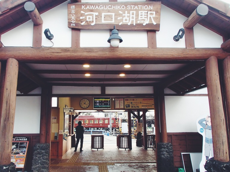 Fuji 003
