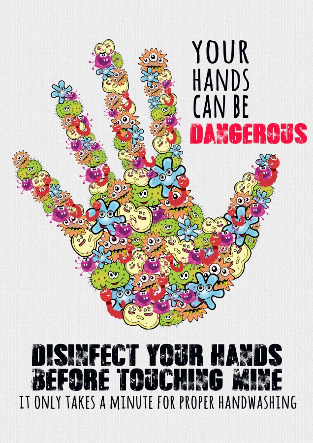 international hand washing day ideas Global handwashing day is a global advocacy day dedicated to increasing  is  a coalition that brings together the expertise, experience, ideas, resources, and.